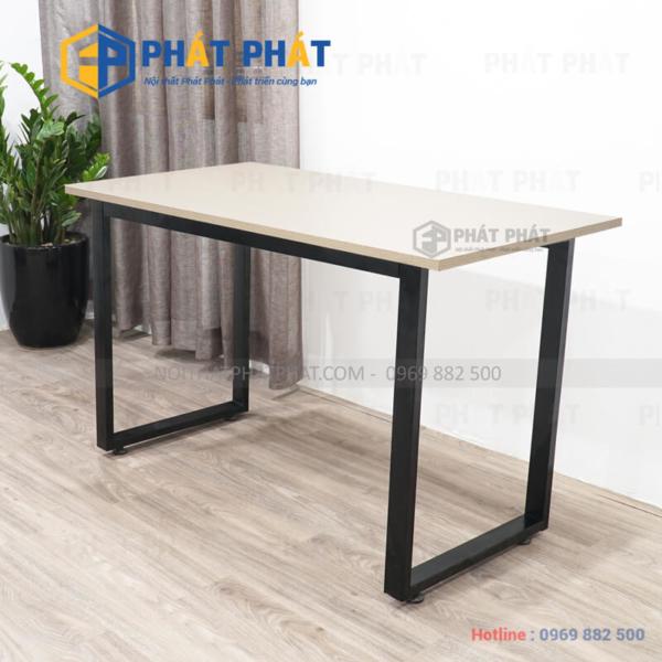 Cách chọn mua bàn văn phòng giá rẻ Hà Nội đúng chuẩn