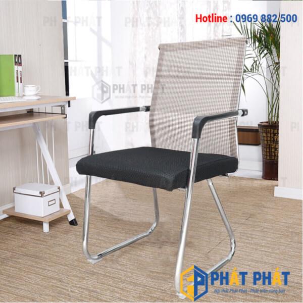 Ghế làm việc đẹp cho văn phòng | Mua ghế làm việc giá rẻ - 2