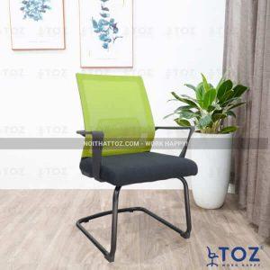 Sở hữu những mẫu ghế văn phòng mới và hiện đại nhất - 5